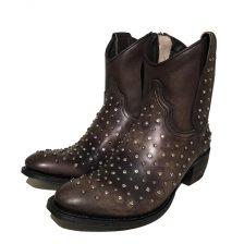 sendra-boots-sara-10143-anthra