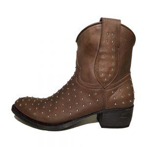 sendra-boots-sara-10143-taupe-1