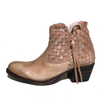 sendra-boots-debora-11710-3