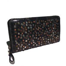 sendra-603-cartera-negro-portemonnaie