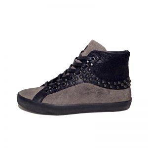 Crime London Sneaker 2582B 1