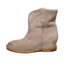 corvari-ankle-boots-c3050-velour-2