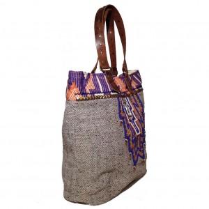 Smitten Shopper Pacaya Tasche 1