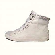 Crime London Sneaker 25003S16 3