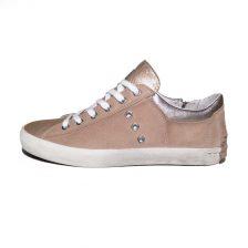 Crime London Sneaker 25016S16