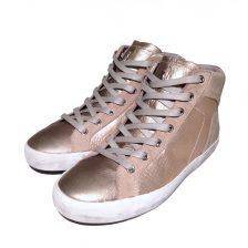 Crime London Sneaker 25033S16