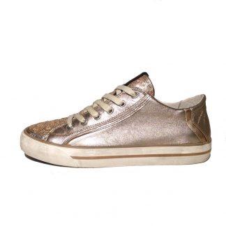 Crime London Sneaker 25288S16 2
