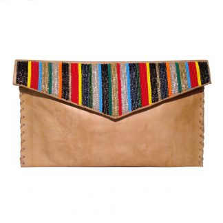Laidback London Tasche Wren