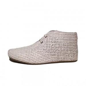 Maruti Gimlet Perfo Boots 2