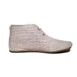 Maruti Gimlet Perfo Boots 3