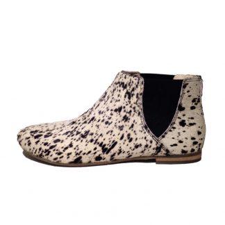 Maruti Pia Chelsea Boots 2