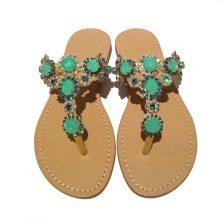Mystique 6271 Sandale Opal
