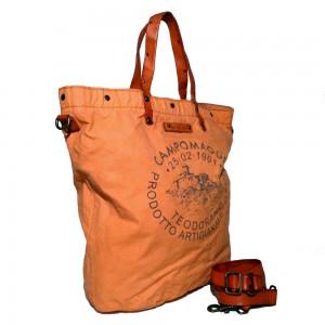C3538 TBVLTC arancio Tasche 1