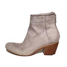 Corvari Stiefel D698 Peluch.  Sasso 1