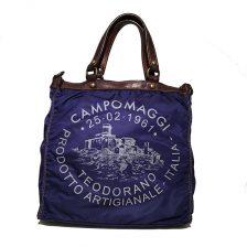Campomaggi Tasche C3795 blu