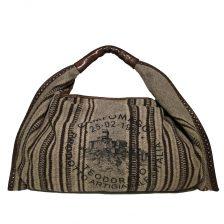 Campomaggi Tasche C3895 sacca grande
