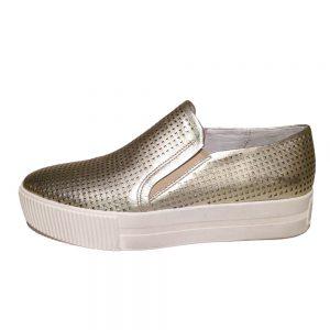 ash-sneaker-kurt-gold-1
