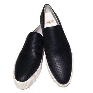 ash-sneaker-kurt-black-1