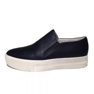 ash-sneaker-kurt-black-2