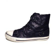 ash-sneaker-virgin-hazard-black