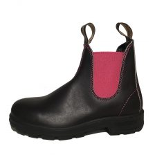 blundstone-boots-1329-stout-pink-2