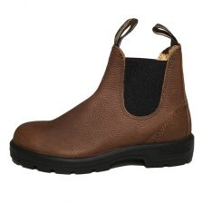 blundstone-boots-1445-grizzly-brown-1