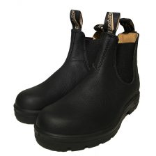 blundstone-boots-1447-grizzly-black