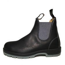 blundstone-boots-1452-black-voltan-1