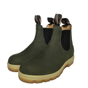 blundstone-boots-1492-green