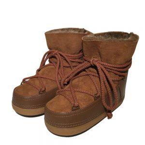 inuikii-boots-20100-classic-low-deer