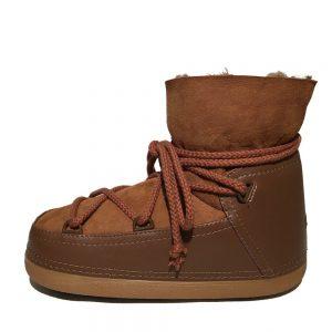 inuikii-boots-20100-classic-low-deer2