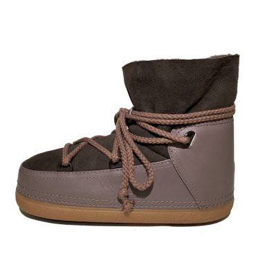 inuikii-boots-20100-classic-low-taupe-1