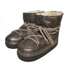 inuikii-ikkii-20700-cable-stitch-low-beige-metallic