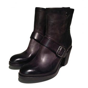 kobra-ankle-boots-3552-grigio
