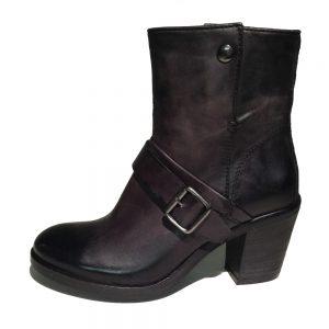 kobra-ankle-boots3552-grigio-1