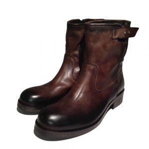 kobra-boots-2120
