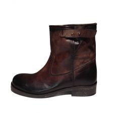 kobra-boots-2120-1