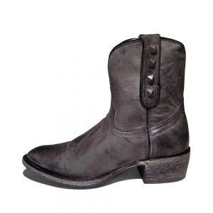 m-boots-calia-mxw53-anthra-3
