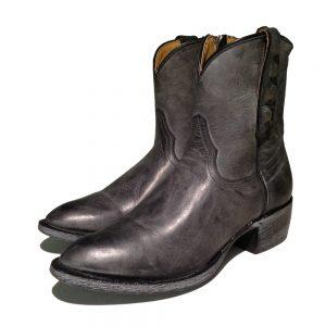 m-boots-calia-mxw53-anthra