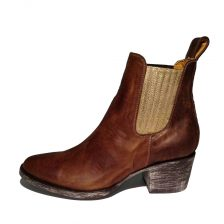 mexicana-boots-estudio-brass-gold-side