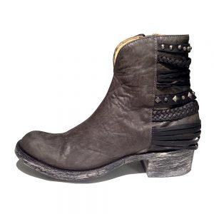 mexicana-boots-hippiton-grey-black-1