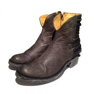 mexicana-boots-hippiton-grey-black