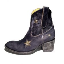 mexicana-boots-tristar-7-blue-jeans-1