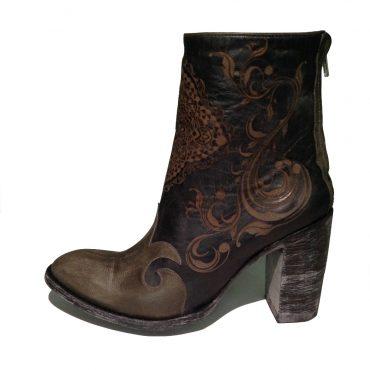 mexicana-boots-wanda-laser-bl1594-black-grey-side
