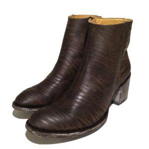 mexicana-boots-zebra-6-bl1665-1-menta-front