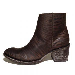 mexicana-boots-zebra-6-bl1665-1-menta-side