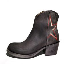 mexicana-m-boots-star-mxw54-ro-anthra-2