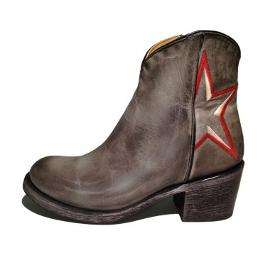 mexicana-m-boots-star-mxw76-ro-2