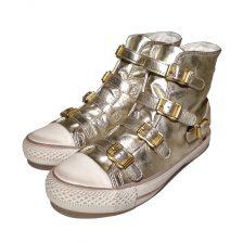 ash-sneaker-virgin-iron-gold-3