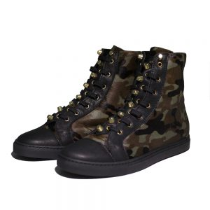 emma-holmes-sneaker-camouflage-black-1